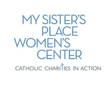 my sisters place women center